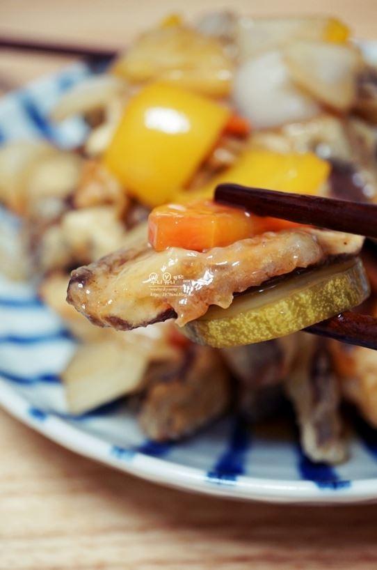 버섯튀김-34.JPG