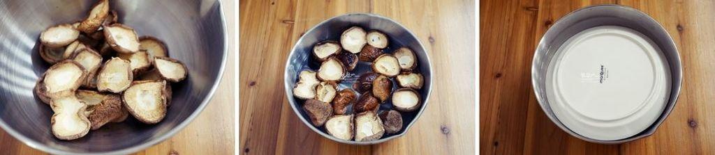 버섯튀김-2.JPG