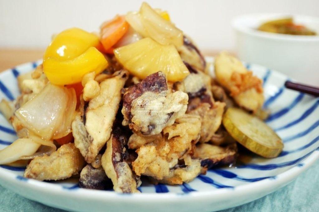 버섯튀김-1.JPG