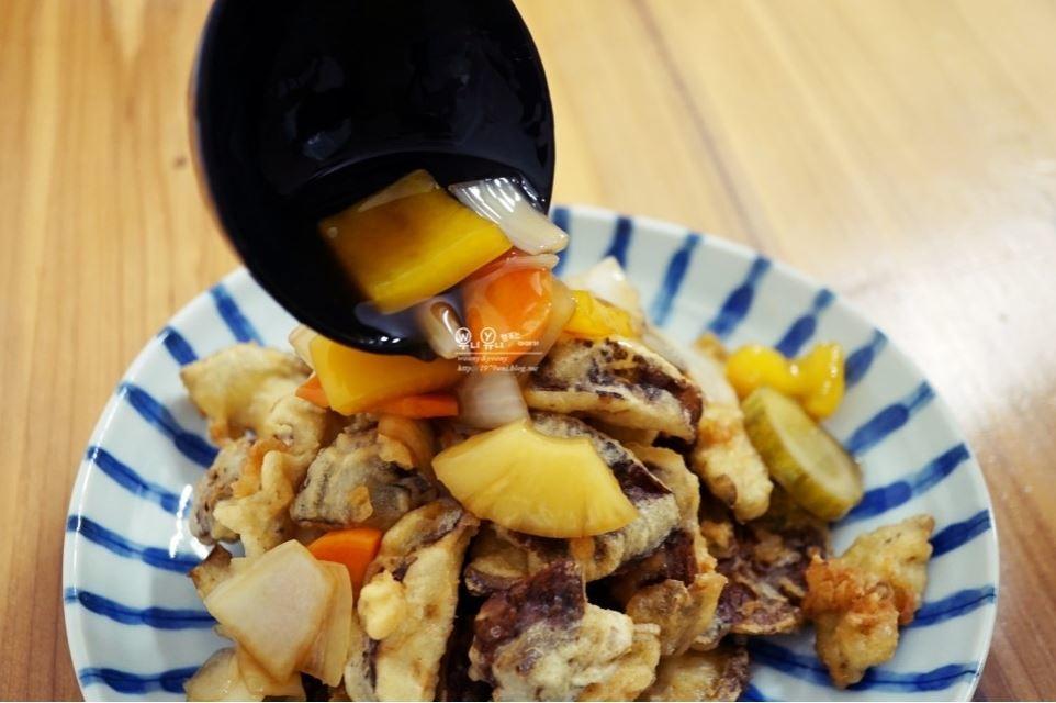 버섯튀김-28.JPG
