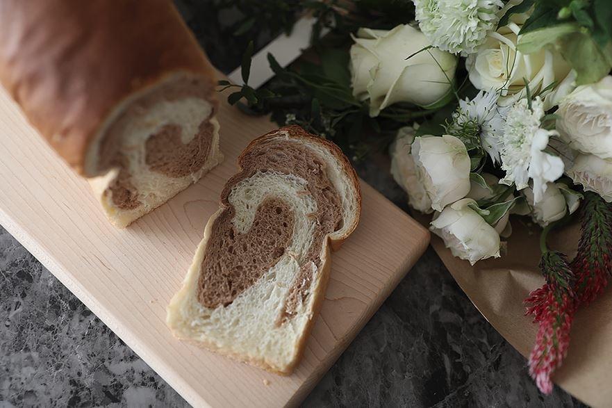 식빵-16.JPG