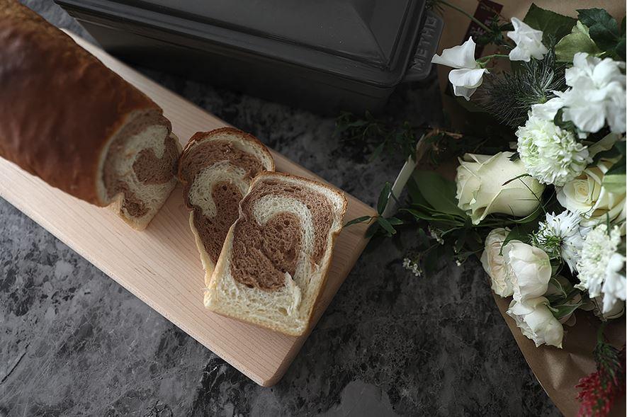 식빵-13.JPG
