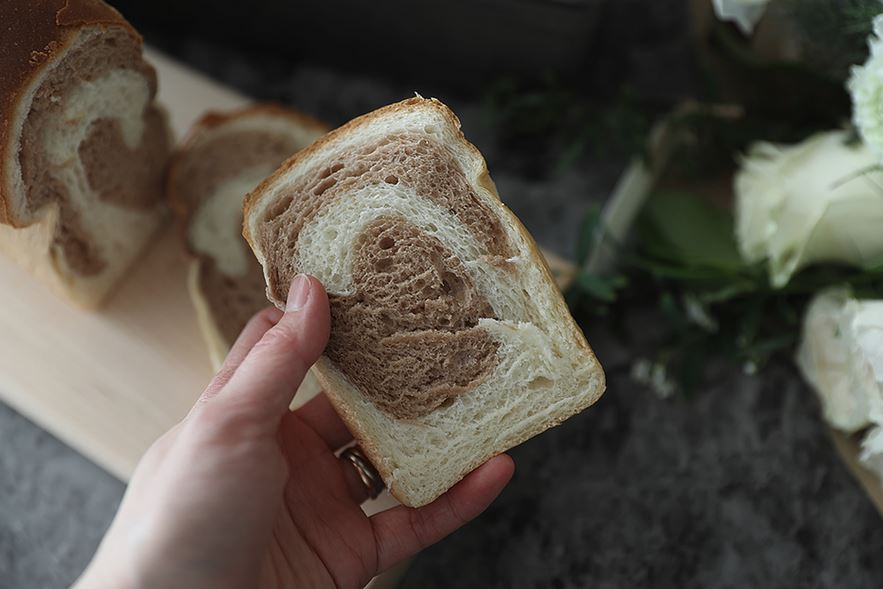 식빵-14.JPG