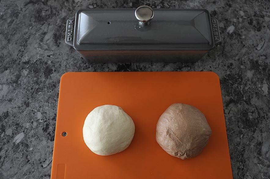 식빵-2.JPG