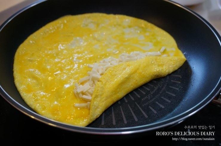 계란말이-8.JPG