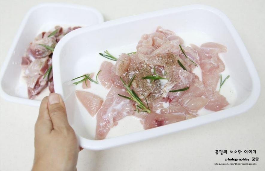 닭강정-5.JPG
