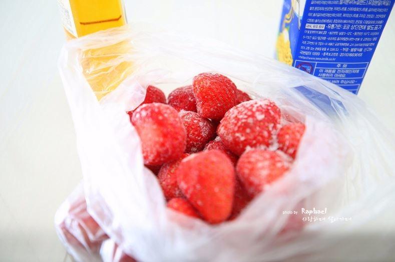 딸기 스무디-1.JPG