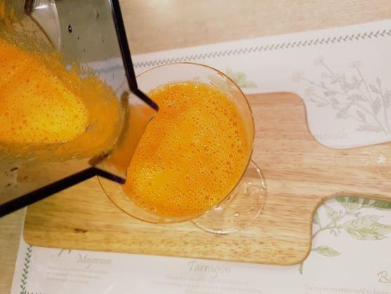 蔬果汁-6.JPG