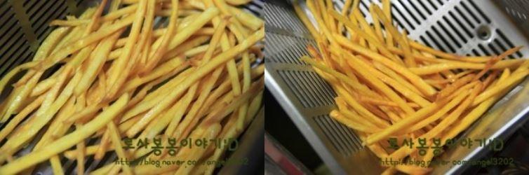 감자튀김-6.JPG