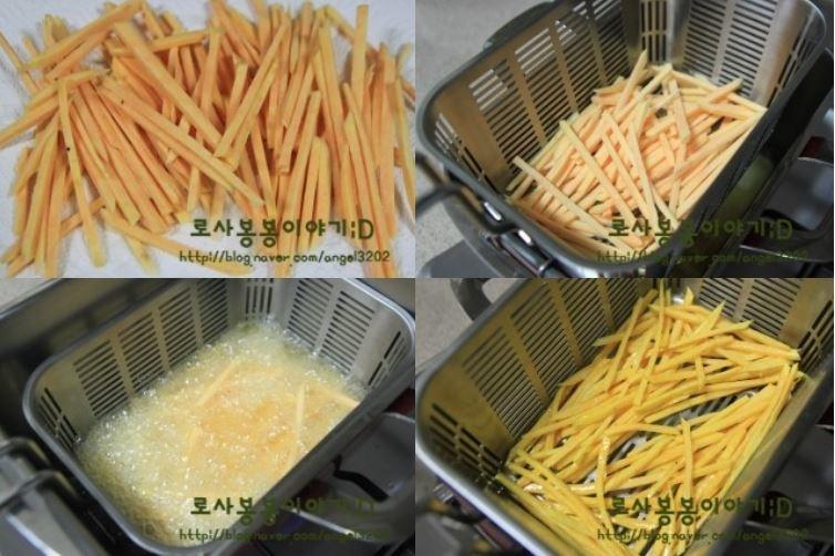 감자튀김-5.JPG