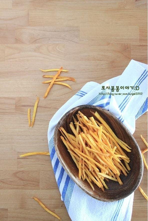 감자튀김-7.JPG