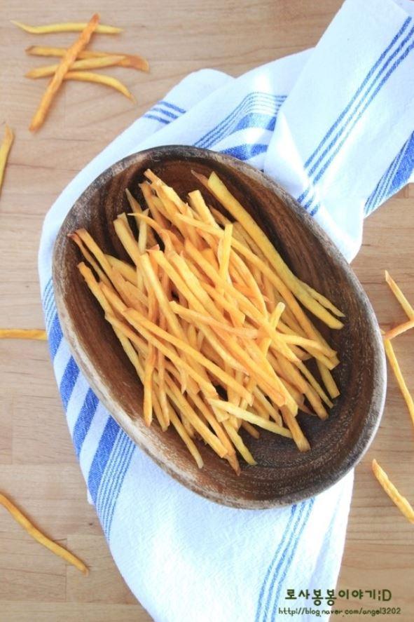 감자튀김-10.JPG