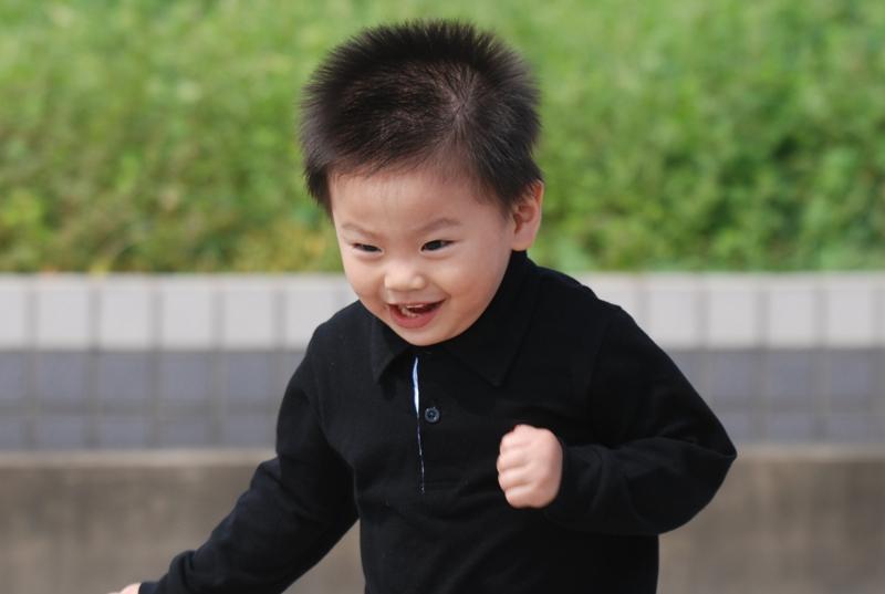 Baby_1(1)_20101017.JPG