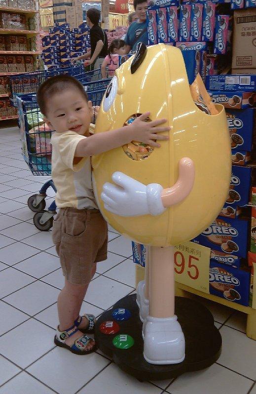 Baby_2_20100821.jpg