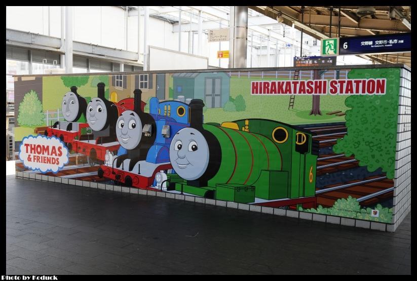 京阪電車平野線_3(2)_20110912.jpg