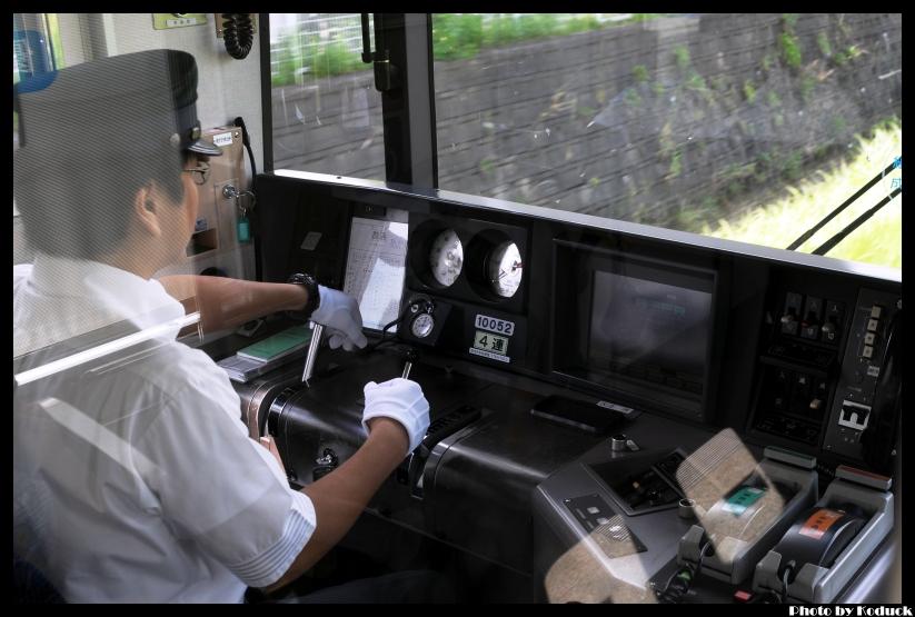 京阪鐵道10000系電車@私市站_2(2)_20110912.jpg