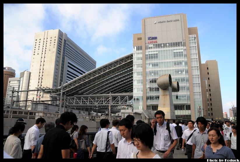 梅田機關區_30(2)_20110913.jpg