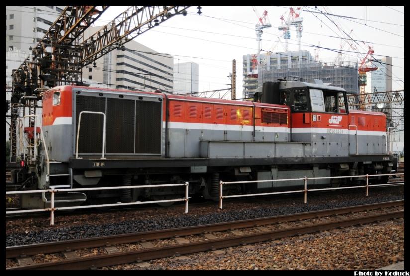 梅田機關區_1(2)_20110913.jpg
