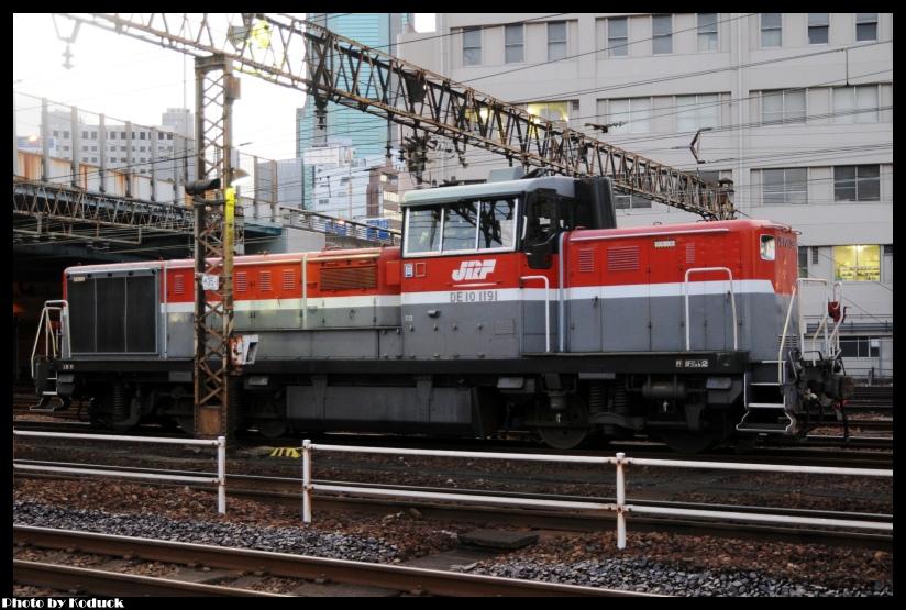 梅田機關區_2(2)_20110913.jpg