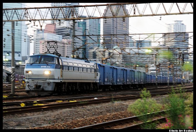 梅田機關區_3(2)_20110913.jpg