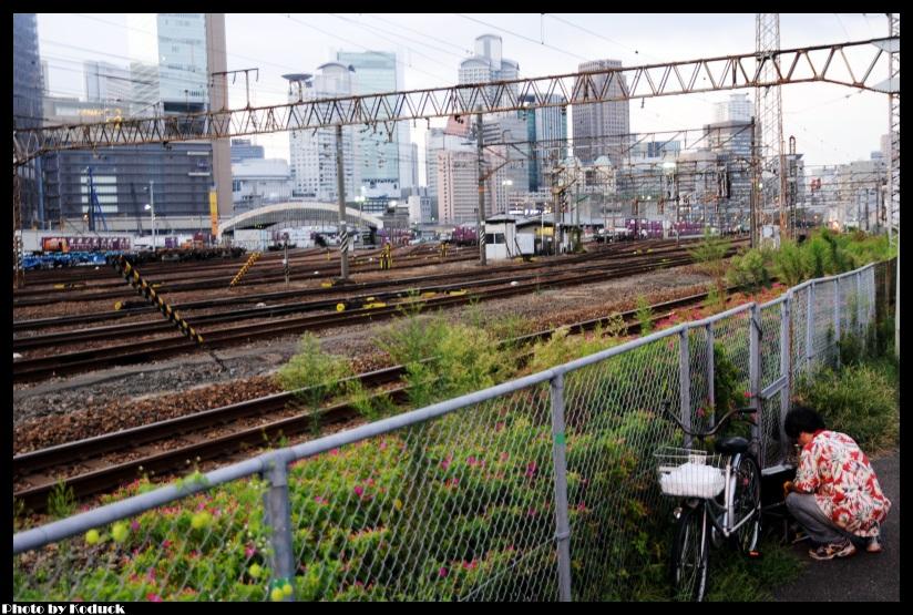 梅田機關區_4(2)_20110913.jpg