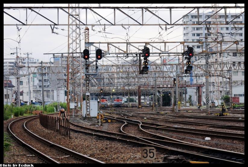 梅田機關區_6(2)_20110913.jpg