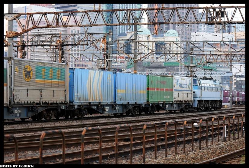 梅田機關區_8(2)_20110913.jpg