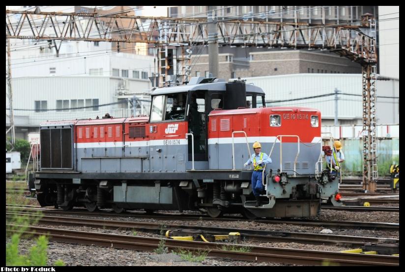 梅田機關區_9(2)_20110913.jpg