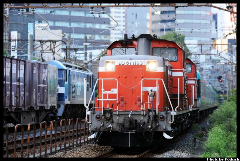 梅田機關區_11(2)_20110913.jpg