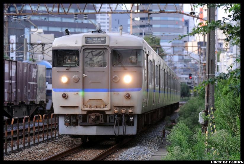梅田機關區_15(2)_20110913.jpg