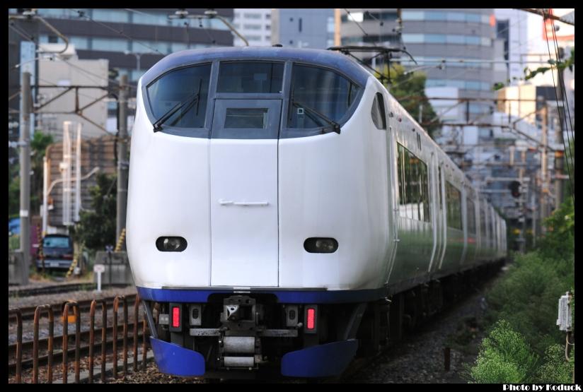 梅田機關區_18(2)_20110913.jpg