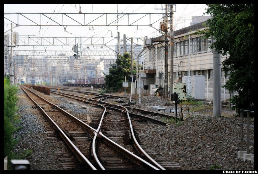 梅田機關區_21(2)_20110913.jpg