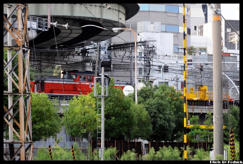 梅田機關區_23(2)_20110913.jpg