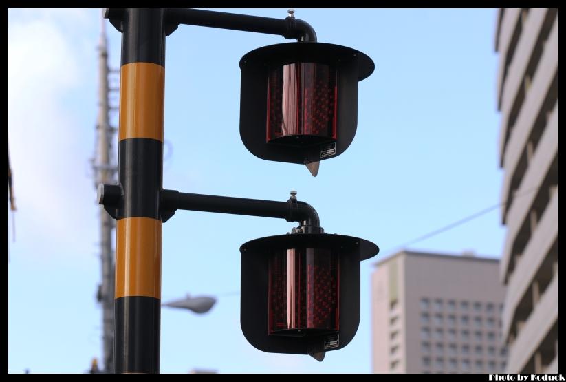 梅田機關區_24(2)_20110913.jpg