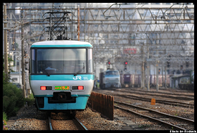梅田機關區_27(2)_20110913.jpg