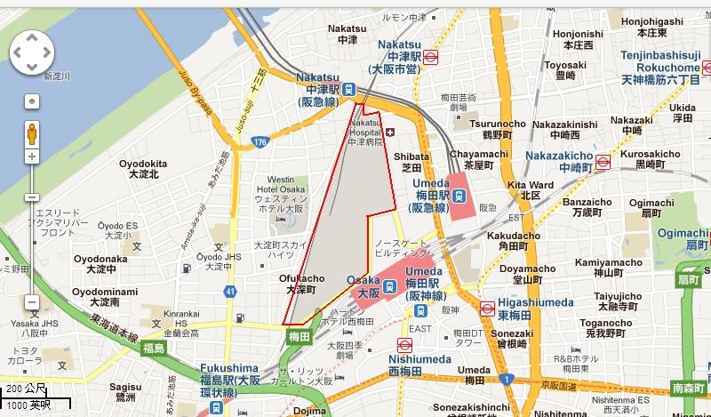 梅田貨物站MAP-1.jpg