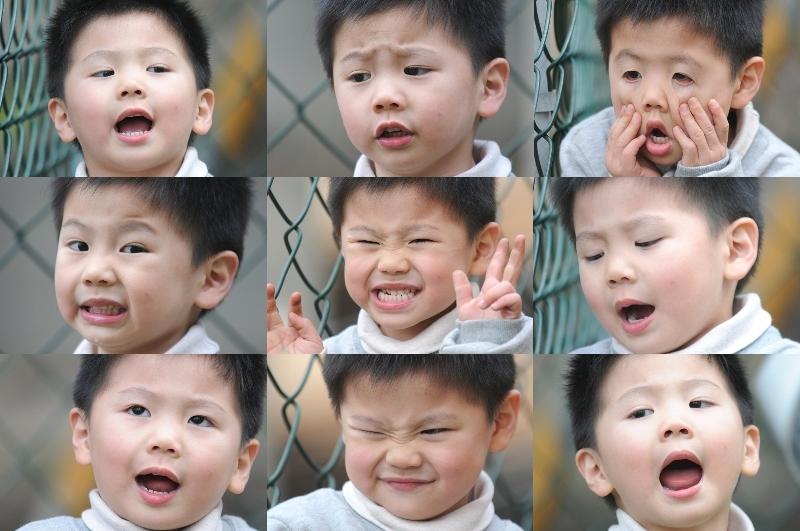 Baby_16_20120126.jpg