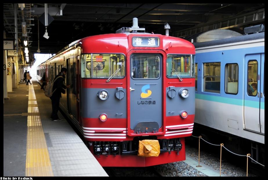 JR松本站_4(2)_20120217