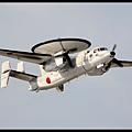 Air Show@ROAH_31(2)_20121021