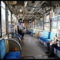 鹿兒島市電600形613號_2(2)_20130128