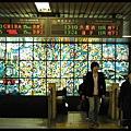 JR東日本新橋站_1(2)_20060409