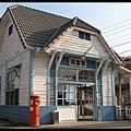 琴平電鐵瀧宮站_1(2)_20051210
