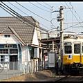琴平電鐵瀧宮站_2(2)_20051210
