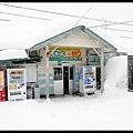 JR東日本津輕新城站_1(2)_20120219