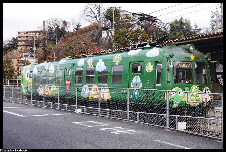 熊本電鐵_2(2)_20130127