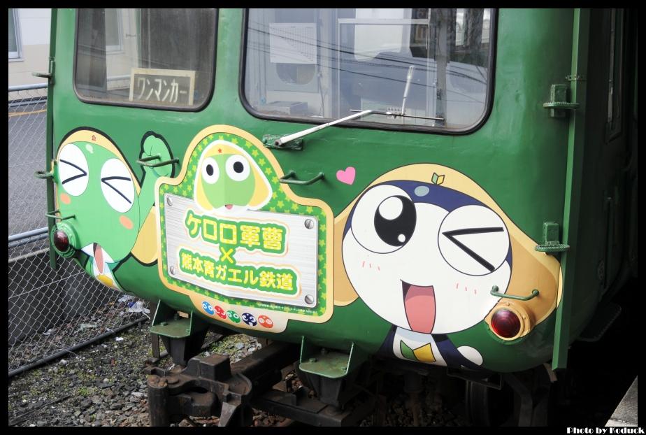 熊本電鐵_3(2)_20130127