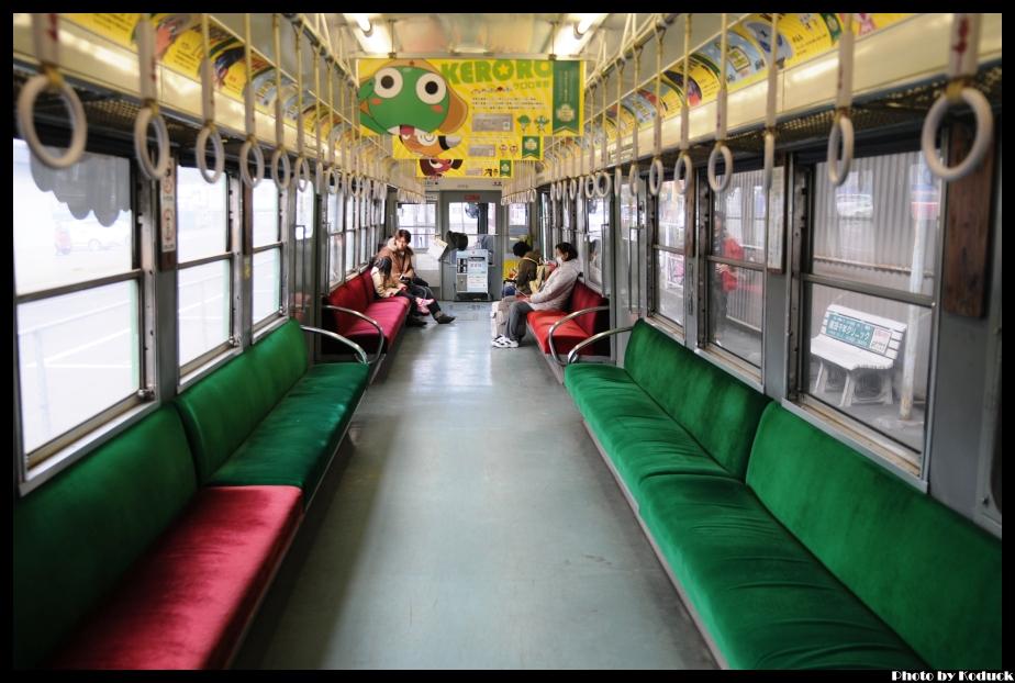 熊本電鐵_5(2)_20130127