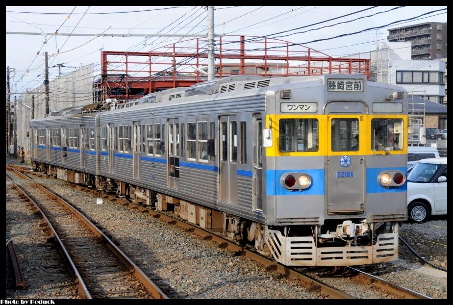 熊本電鐵_13(2)_20130127