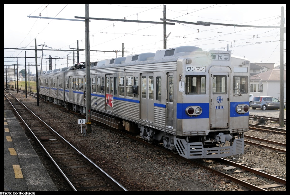 熊本電鐵_15(2)_20130127