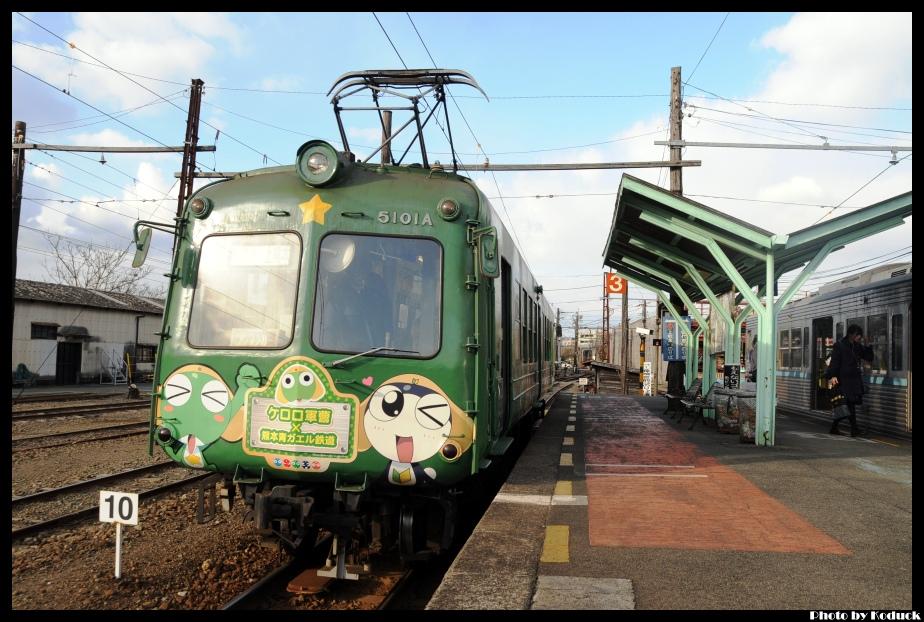 熊本電鐵_16(2)_20130127